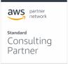 AWS APN Consultng Partner
